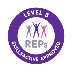 reps_badge_level3_logo